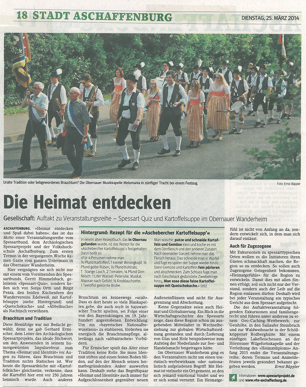 20140325_ME_Heimat-2