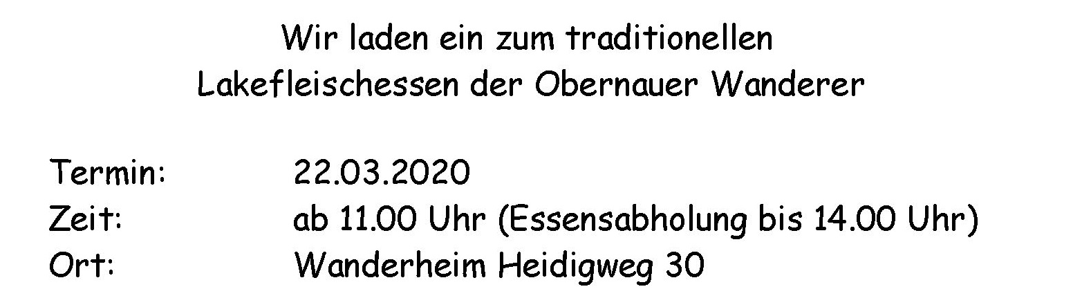 Salvator 2020